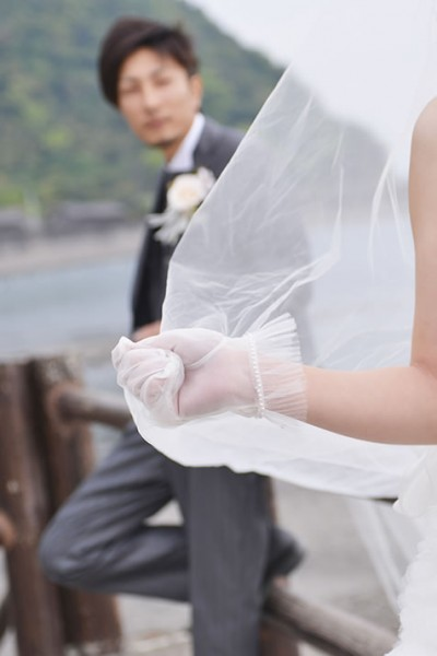 http://www.with-pg.jp/data/wp-content/uploads/2014/06/bridal03-400x600.jpg