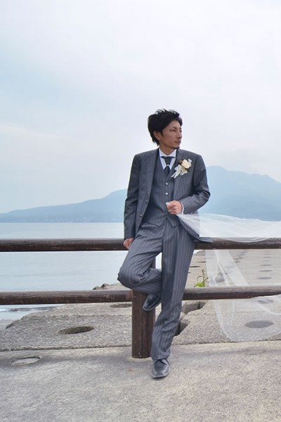 http://www.with-pg.jp/data/wp-content/uploads/2014/06/bridal05-400x600.jpg