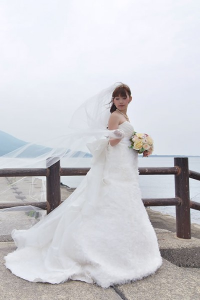 http://www.with-pg.jp/data/wp-content/uploads/2014/06/bridal06-400x600.jpg