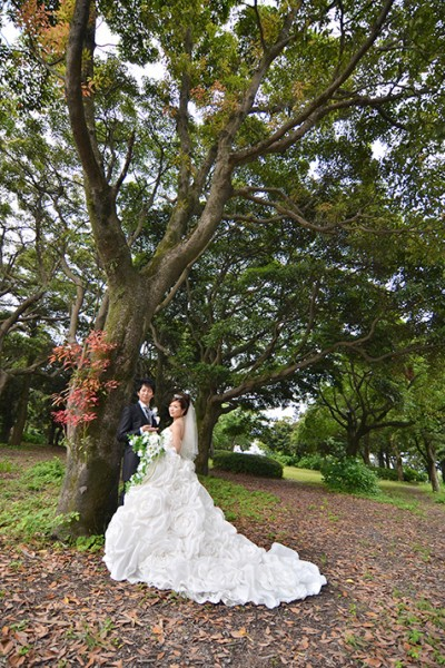 http://www.with-pg.jp/data/wp-content/uploads/2014/06/bridal19-400x600.jpg