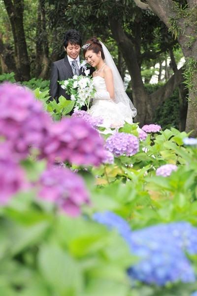 http://www.with-pg.jp/data/wp-content/uploads/2014/06/bridal20-400x600.jpg