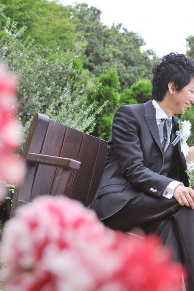 http://www.with-pg.jp/data/wp-content/uploads/2014/06/bridal21-400x600.jpg