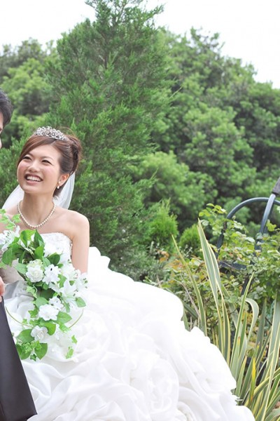 http://www.with-pg.jp/data/wp-content/uploads/2014/06/bridal22-400x600.jpg