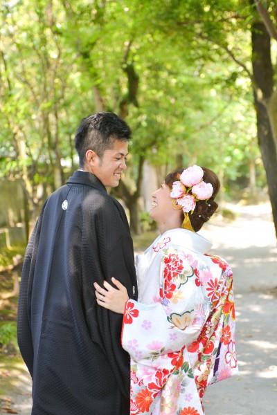 http://www.with-pg.jp/data/wp-content/uploads/2016/09/tamazatoteien1-400x600.jpg