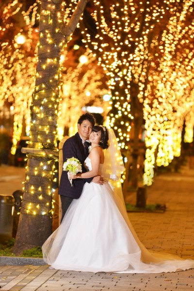http://www.with-pg.jp/data/wp-content/uploads/2017/01/大通り公園イルミネーション3-400x600.jpg