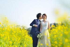 toshinoen-kiss