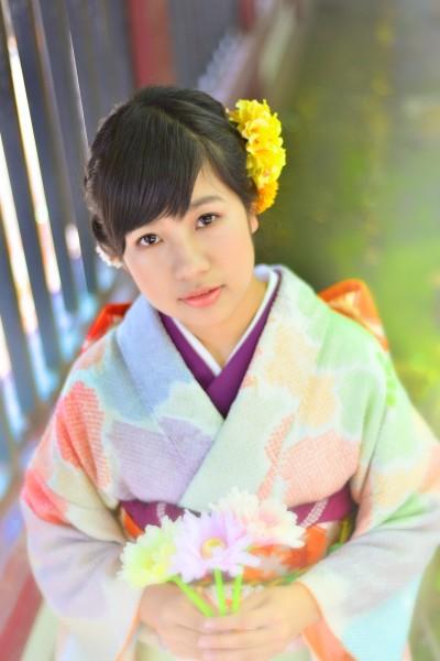 http://www.with-pg.jp/data/wp-content/uploads/2017/06/haruka4-400x600.jpg