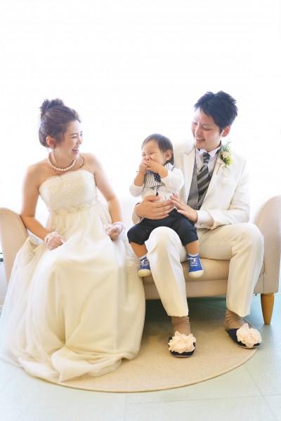http://www.with-pg.jp/data/wp-content/uploads/2017/08/Family2-400x600.jpg