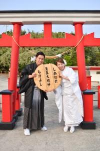 釜蓋神社3w
