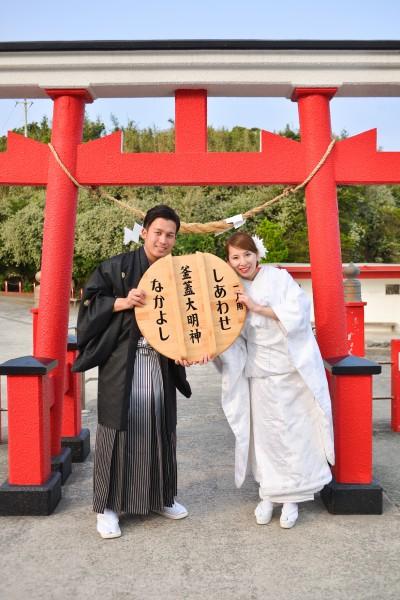 http://www.with-pg.jp/data/wp-content/uploads/2018/04/釜蓋神社3w-400x600.jpg