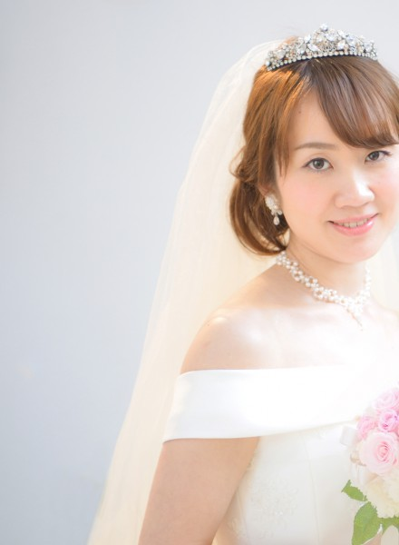http://www.with-pg.jp/data/wp-content/uploads/2018/06/01-440x600.jpg